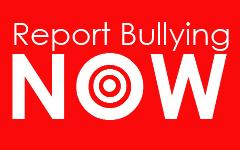 report_bullying