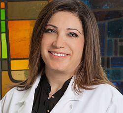 Kathy from philadelphia september 2008 - 1 8