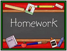 HomeworkHelp_clipart