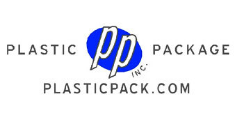 California packaging company picks indiana for midwest for Work one laporte indiana