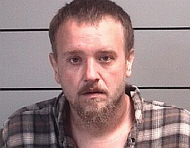 2 Starke County Residents Arrested For Theft At Discount