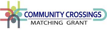 communitycrossings