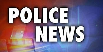 News_police
