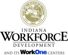 IN Workforce Development Week
