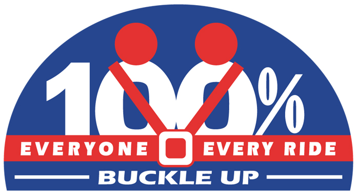 buckle-up-every-trip-every-time