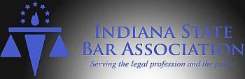 indiana-state-bar-association-logo