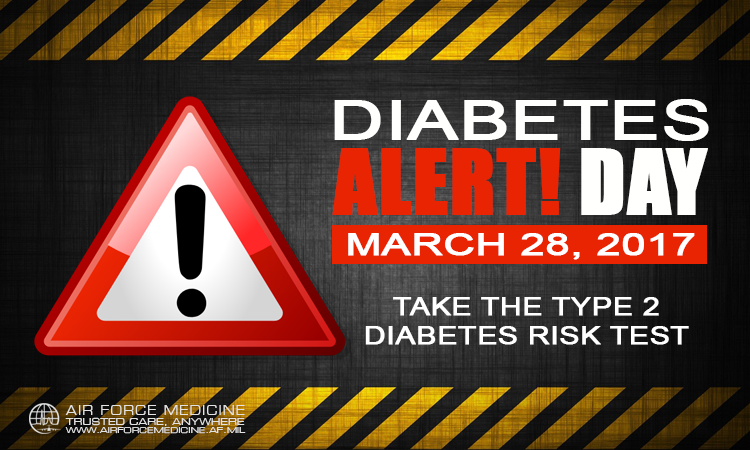 diabetes alert day on march 28 wtca fm 106 1 and am 1050 the best
