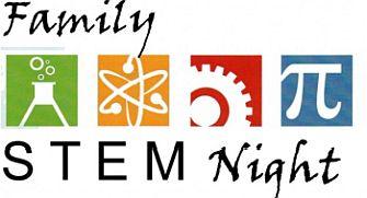 Image result for stem night images