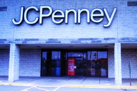 JC Penny in Plymouth WILL NOT CLOSE! | WTCA FM 106.1 and ...