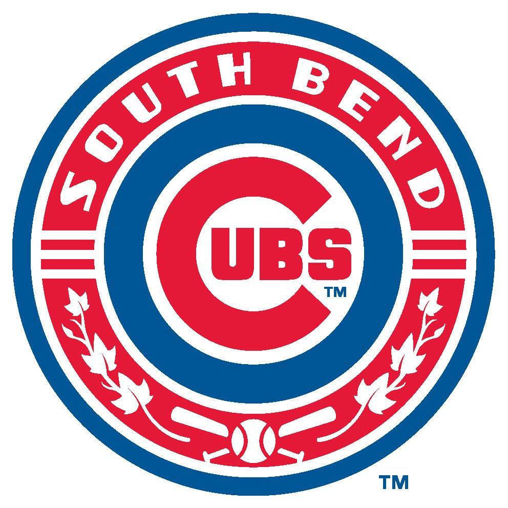 SB Cubs logo