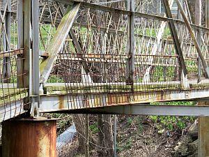 Walking Bridge_3