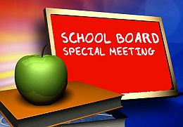 school_board_special-meeting