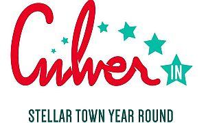 Culver Stellar Year Round