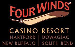 Four Winds South Bend Hosts Final Job Fair Tuesday October 3 Wtca