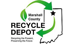 Recycle Depot_Logo11-10-17