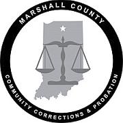 Community Corrections_logo