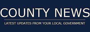 County news # 2