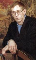 Van_Himes, Larry E. Sr