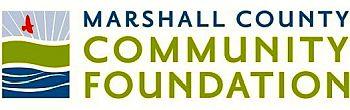 Community Foundation logo 6-30-17