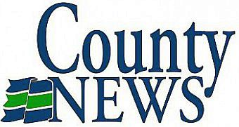 Oyler Addresses Drainage Issue on 3rd Road with County