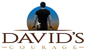 David's Courage