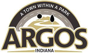 Argos_Logo_2018