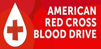 American-Red-Cross-Blood-Drive 2016