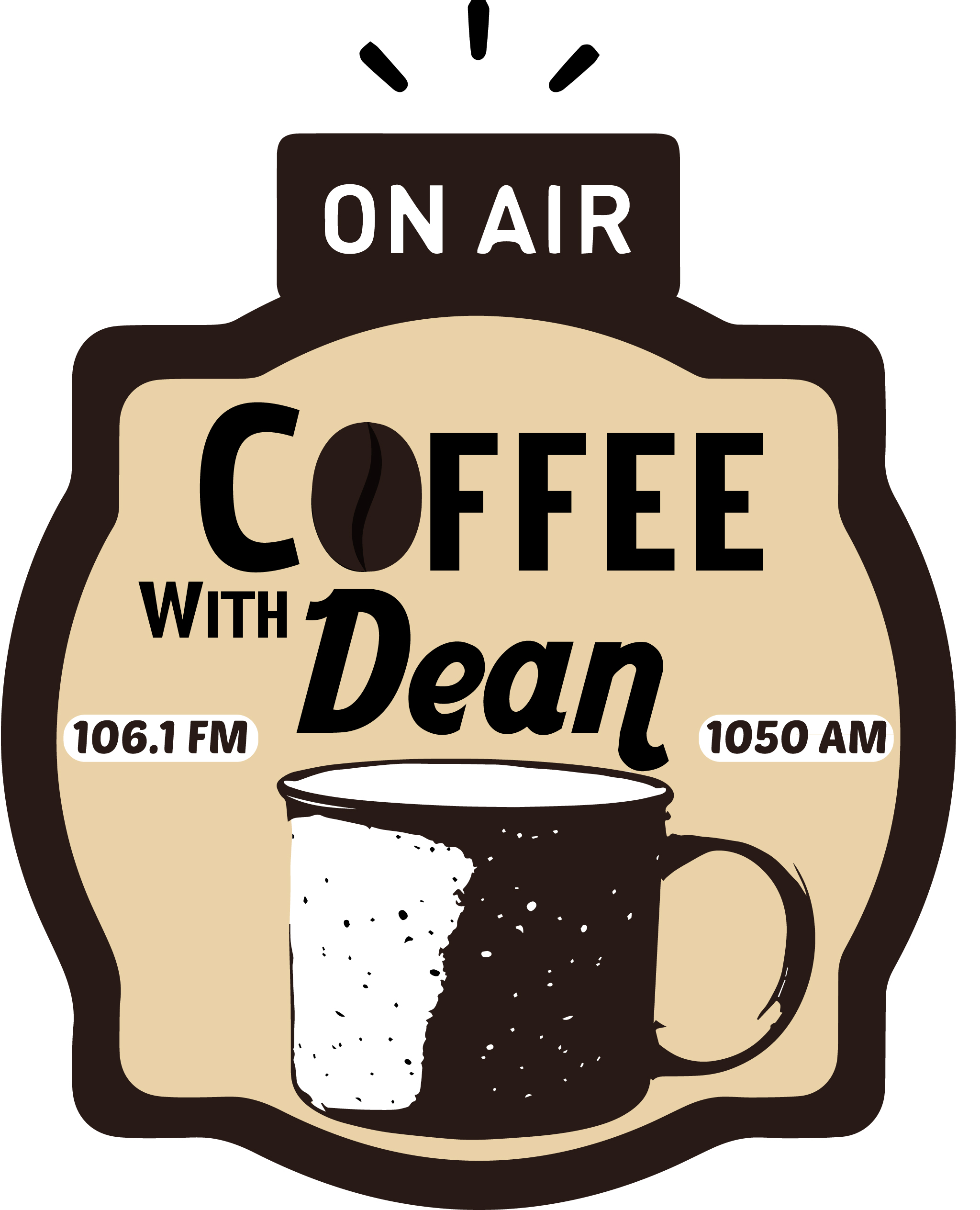Coffee_With_Dean_Logo