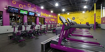 Planet Fitness To Open In Plymouth In 2020 Wtca Fm 106 1 And Am