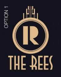 rees-option1