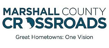 Marshall County Crossroads Stellar 2019