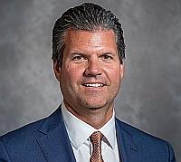 Mishler 2019