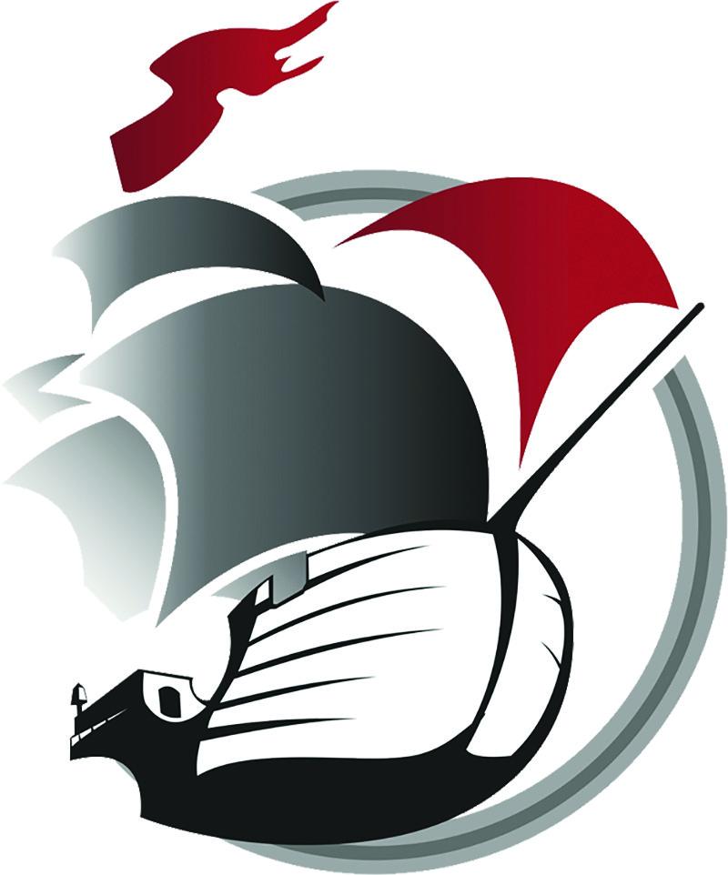 Plymouth logo 1-1