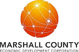 MCEDC Primary Logo