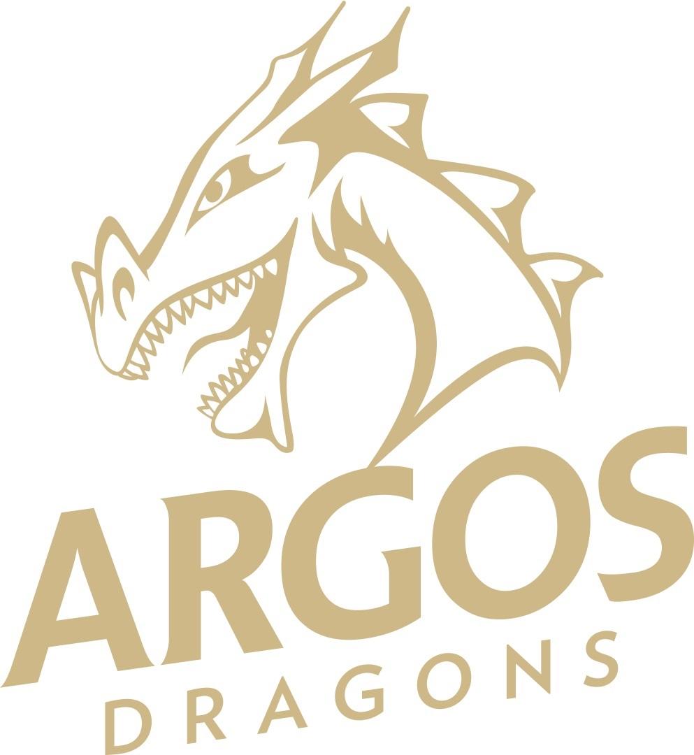 Argos dragon