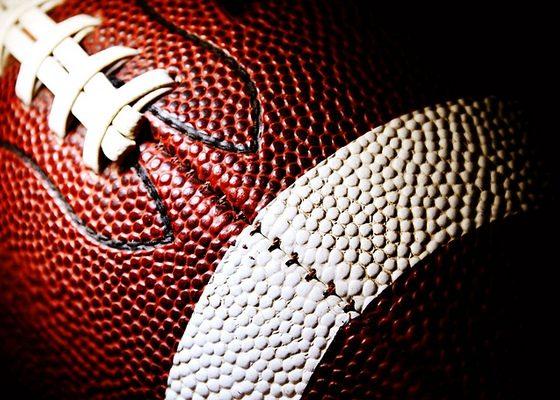 football2-560x400