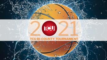 Bi-County-Tournament-Image-for-Video-Board-2020