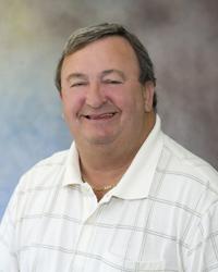 Jim Bottorf