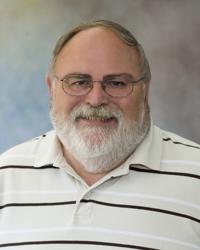 Jim Kunze