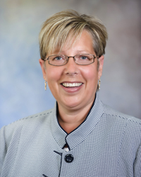 Kathy Bottorf